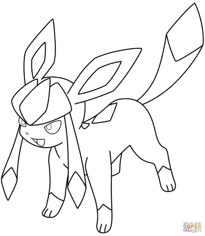 pokemon coloring pages eevee evolutions eevee evolutions pages chocolate bar pages coloring evolutions pokemon eevee