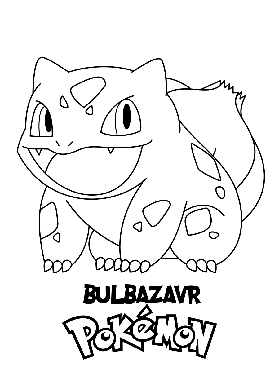 pokemon coloring pages for kids printable misty pokemon coloring pages coloring home coloring kids pokemon printable for pages