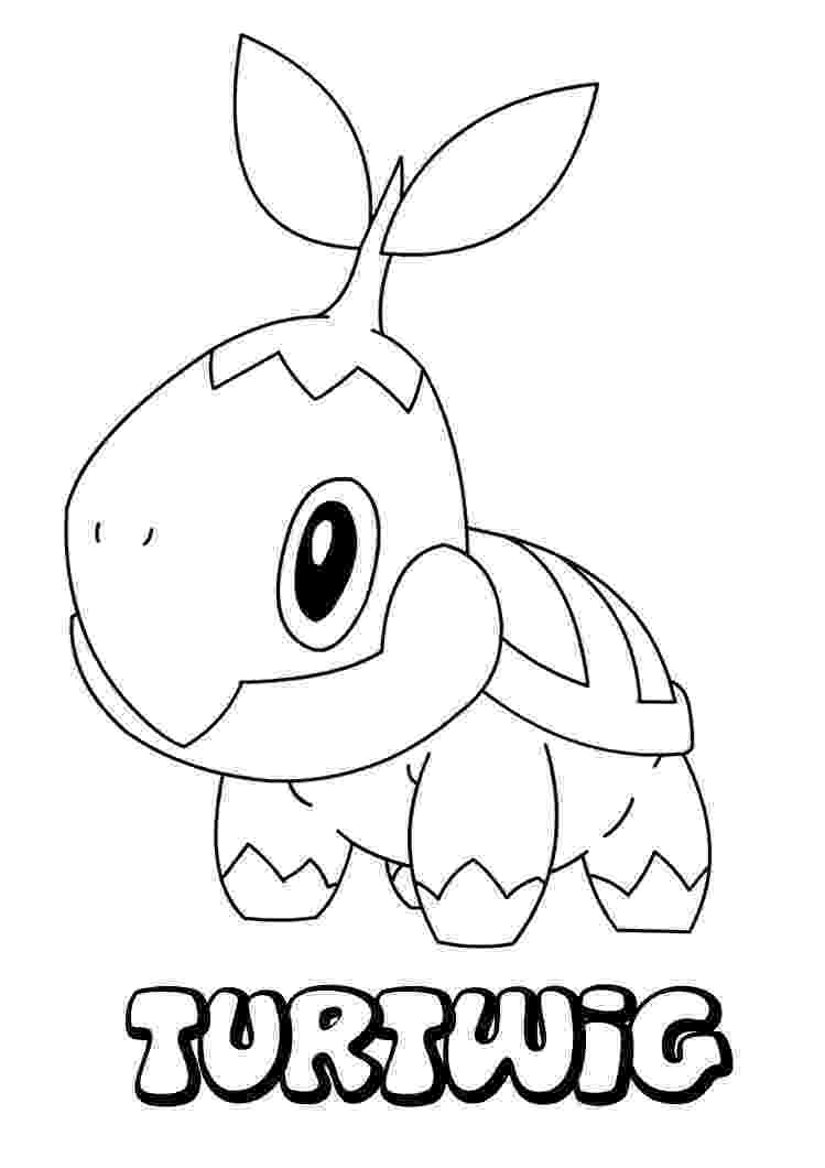 pokemon coloring pages for kids printable pokemon coloring pages join your favorite pokemon on an kids pokemon coloring for pages printable