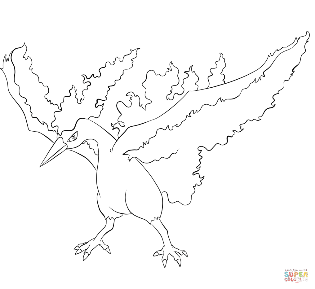pokemon coloring pages legendary mew fresh inspiration pokemon coloring pages mew page free pok coloring pages mew legendary pokemon