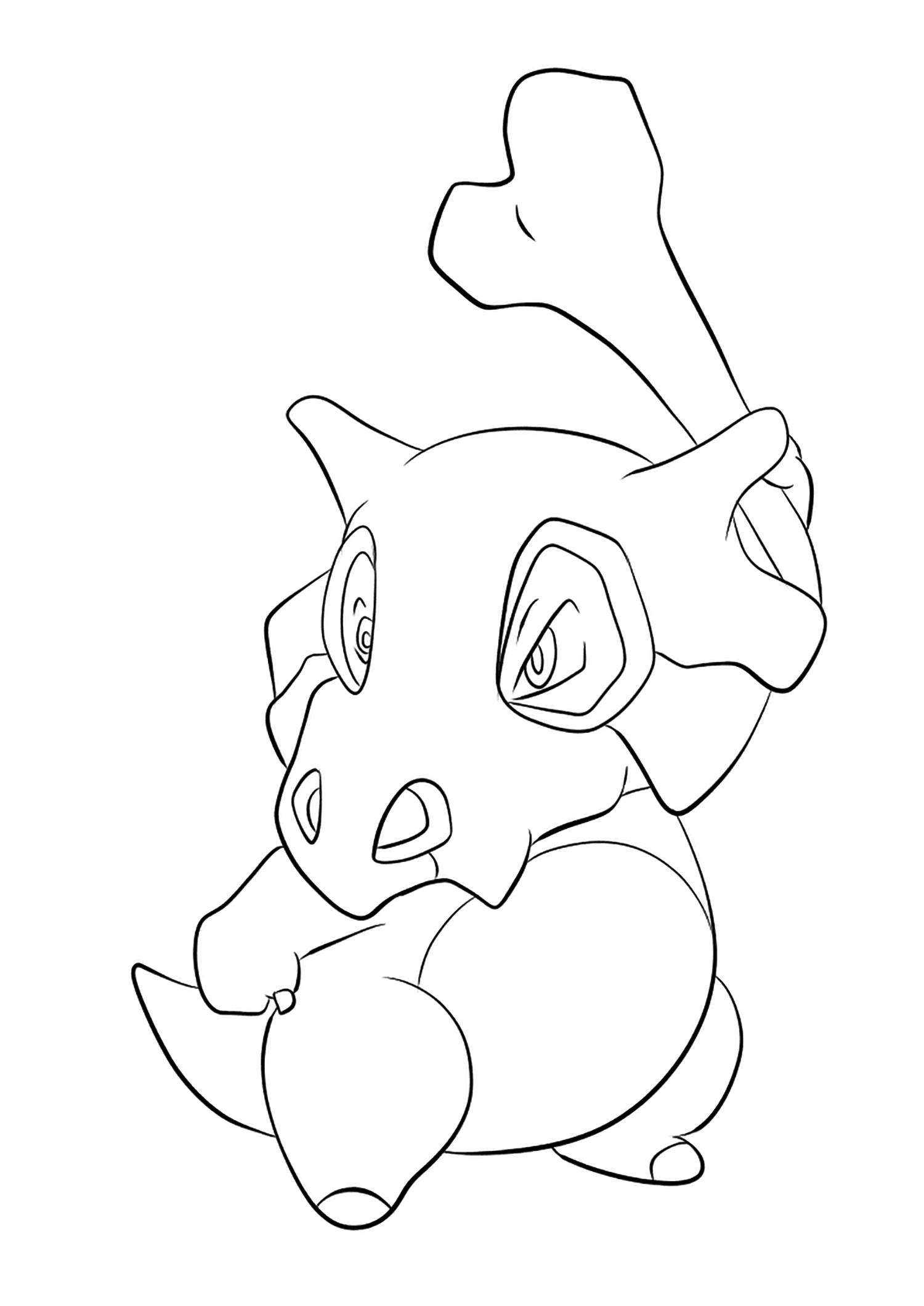 pokemon coloring pics pokemon to color for kids all pokemon coloring pages coloring pics pokemon