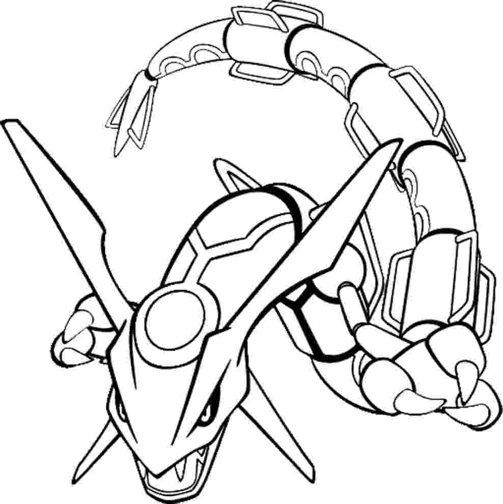 pokemon coloring picture all pokemon coloring pages download and print for free coloring pokemon picture