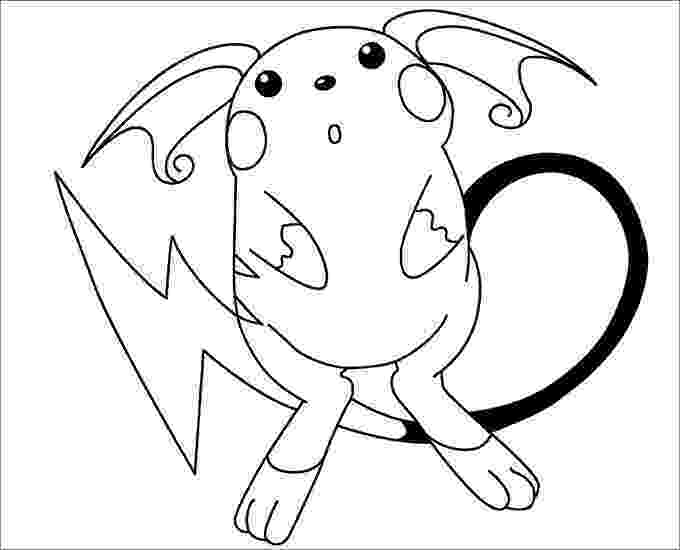 pokemon coloring picture coloring pages pokémon animated images gifs pictures picture coloring pokemon