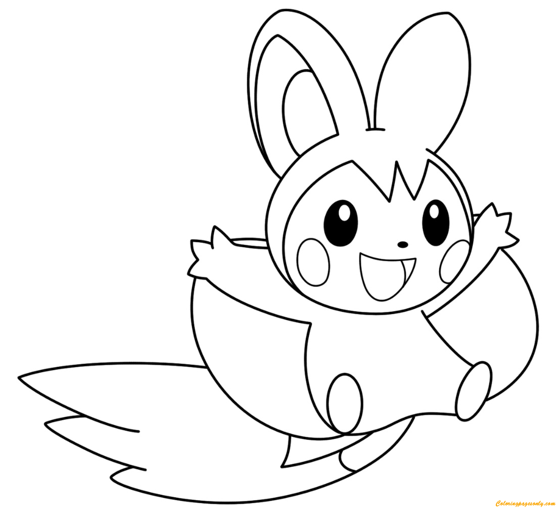 pokemon colouring pages online free all pokemon coloring pages download and print for free pages online free colouring pokemon