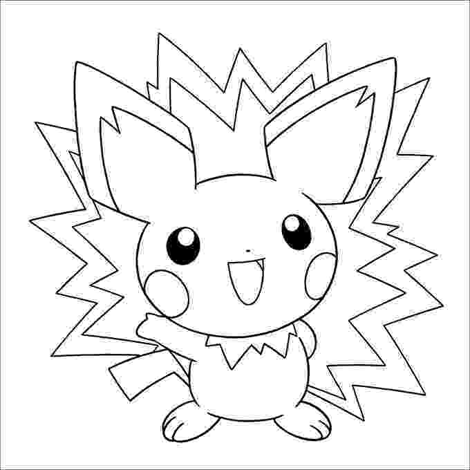 pokemon colouring pictures to print pokemon coloring pages 30 free printable jpg pdf colouring pictures print pokemon to