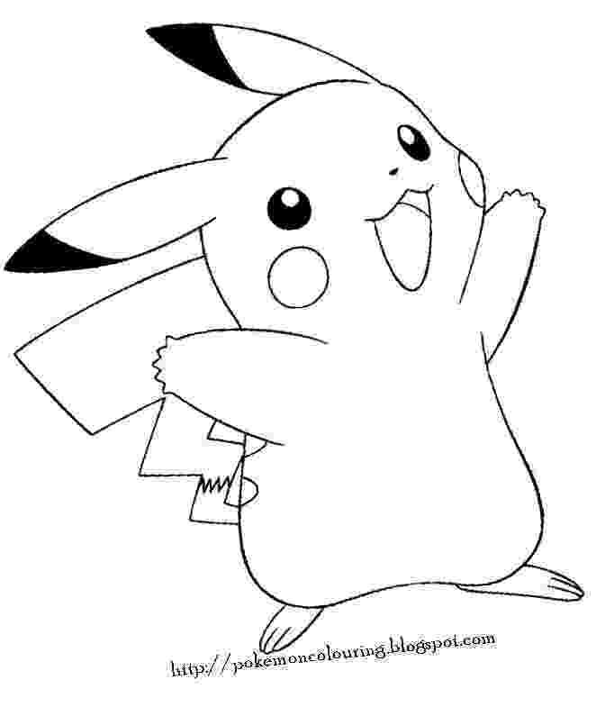 pokemon colouring pictures to print pokemon coloring pages colouring pictures to print pokemon