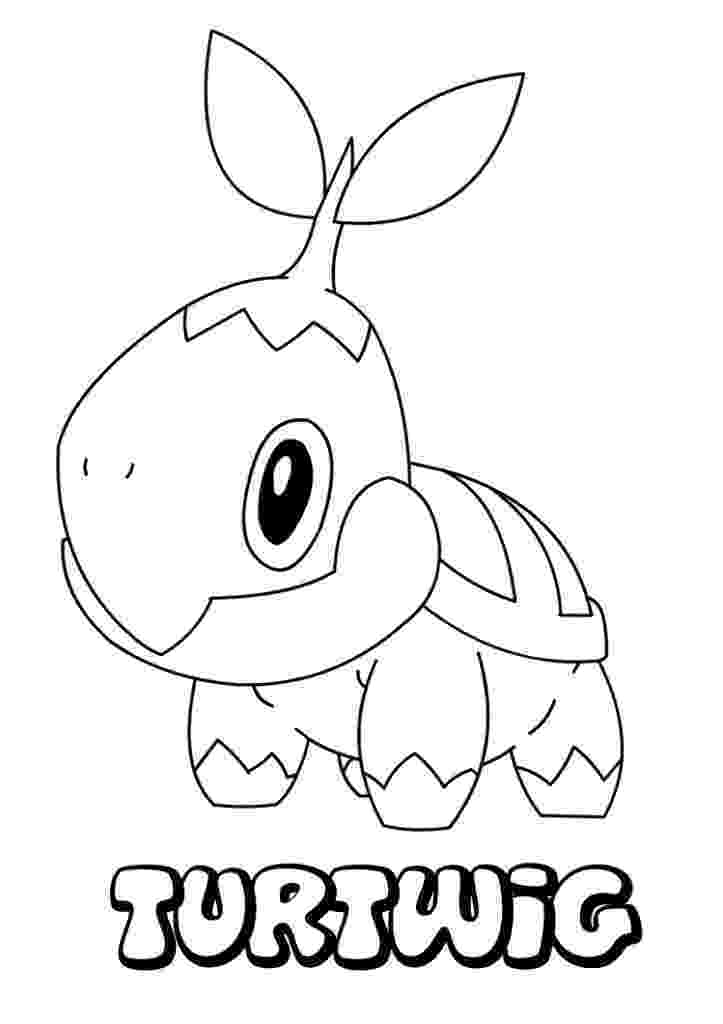 pokemon colouring pictures to print pokemon coloring pages join your favorite pokemon on an pokemon colouring to print pictures