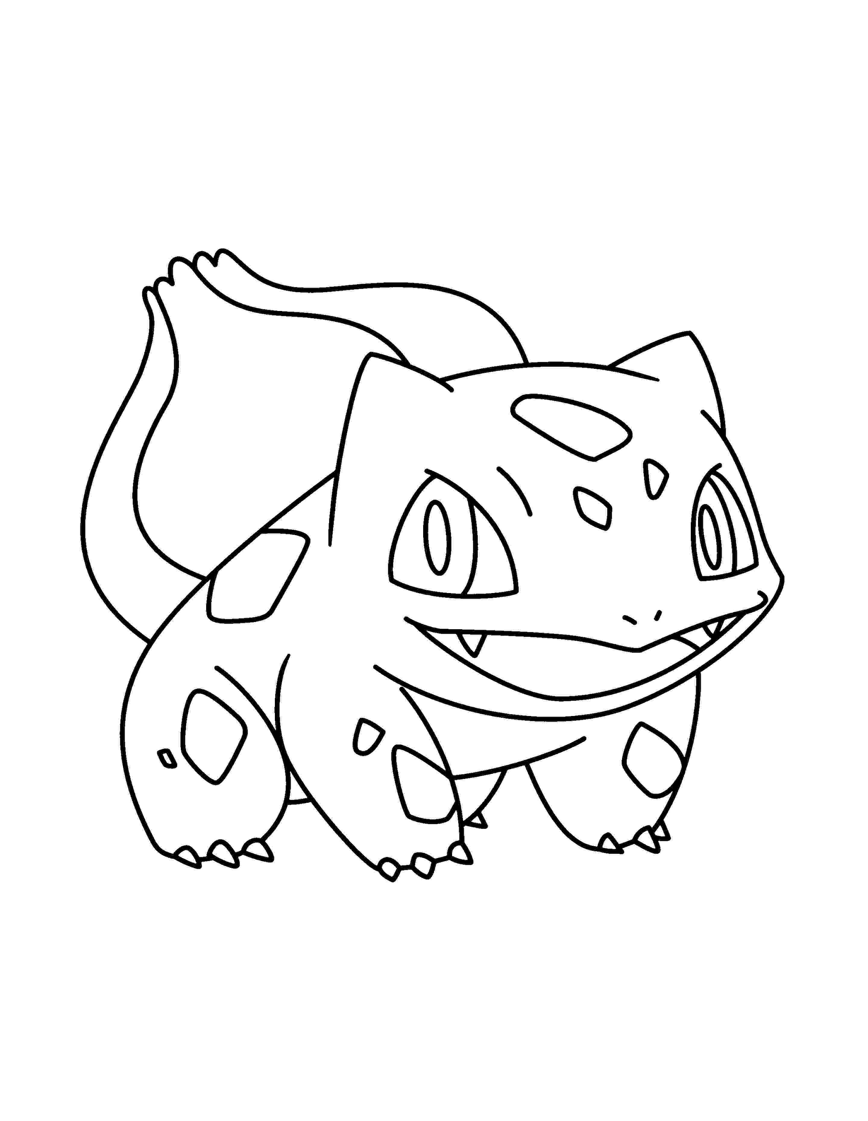 pokemon pictures from black and white pokemon black and white clipart clipground black pictures white pokemon and from