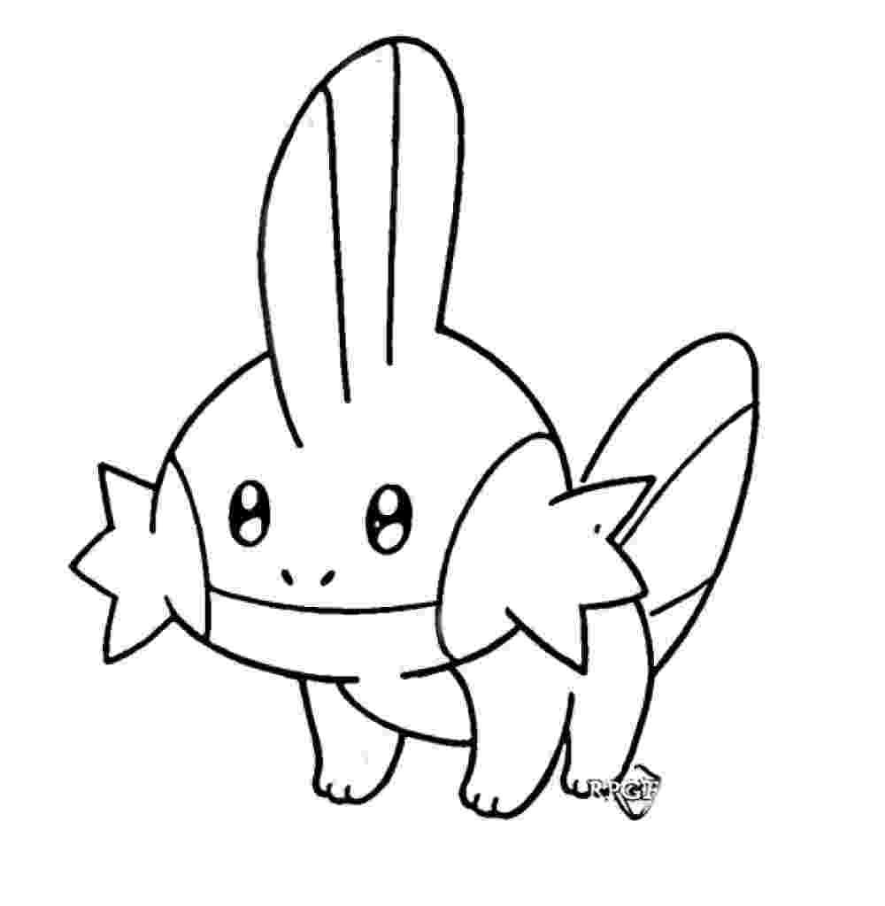 pokemon pictures from black and white pokemon black and white clipart clipground from pictures black and white pokemon