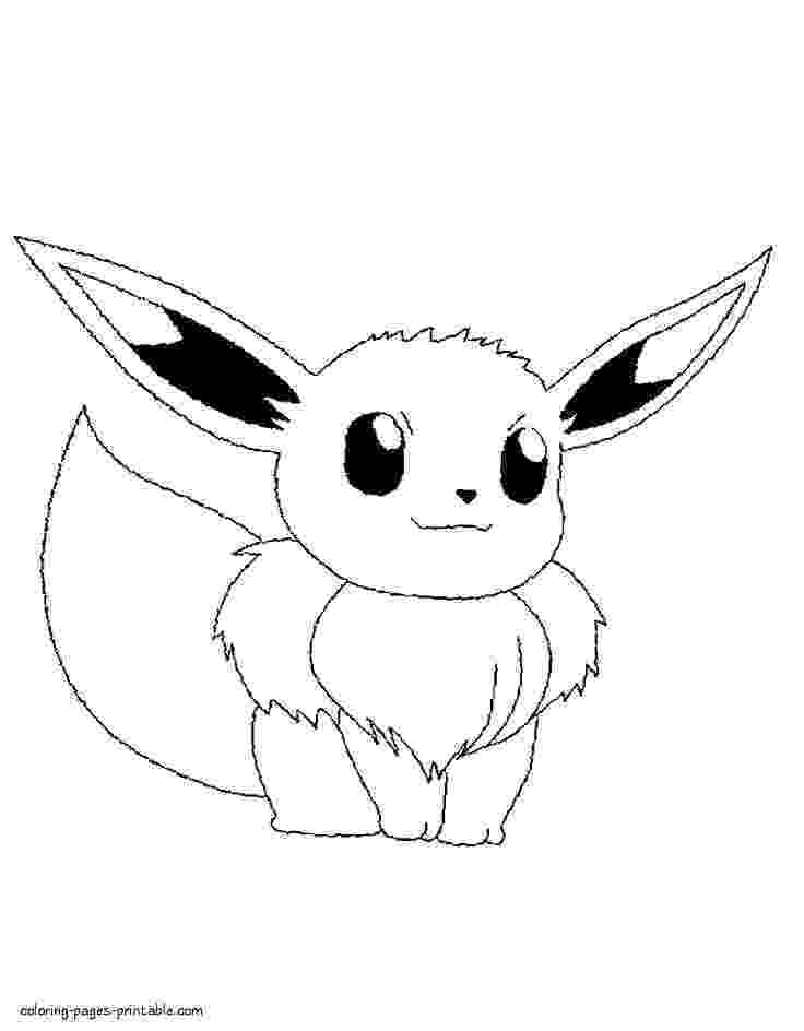 pokemon pictures from black and white pokemon black and white coloring pages pokemon1 white pokemon and pictures from black