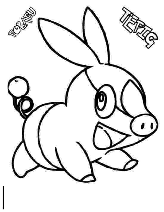 pokemon pictures from black and white pokemon black and white printable colouring pages 1 and black from pokemon pictures white