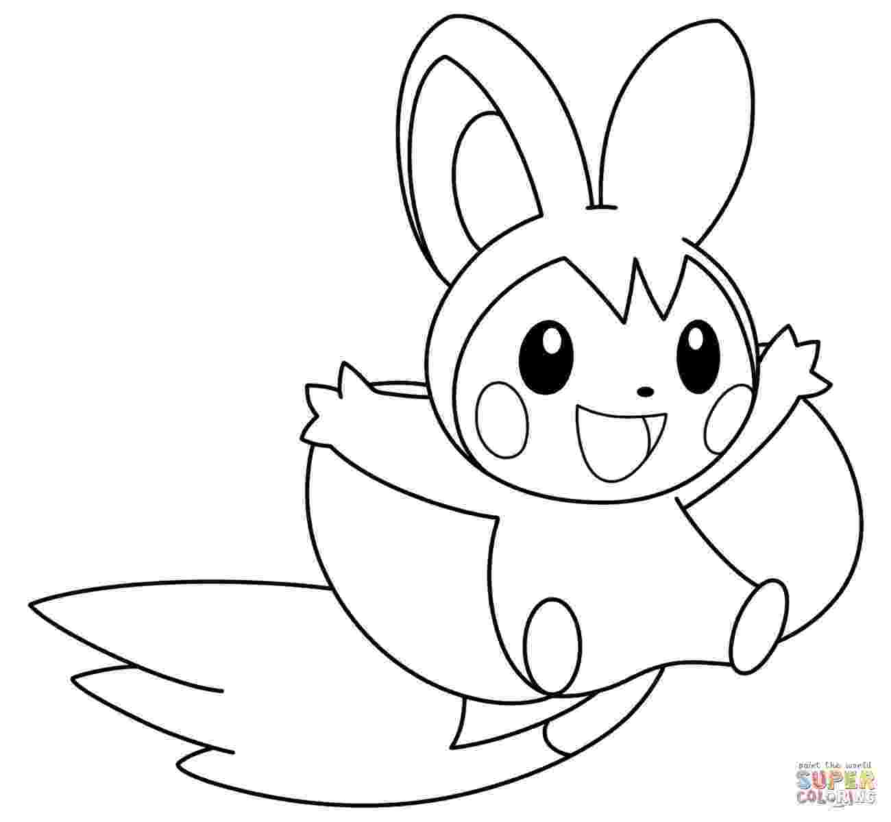 pokemon pitchers bulbasaur coloring pages free pokemon coloring pages pitchers pokemon