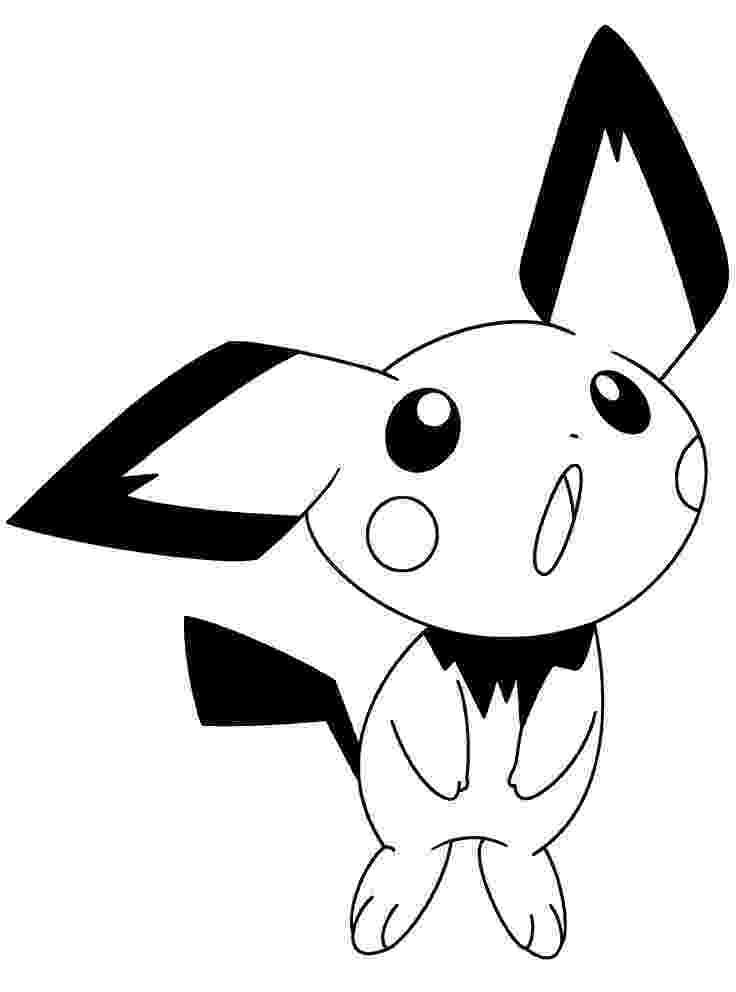 pokemon pitchers pokemon coloring pages coloring kids pitchers pokemon