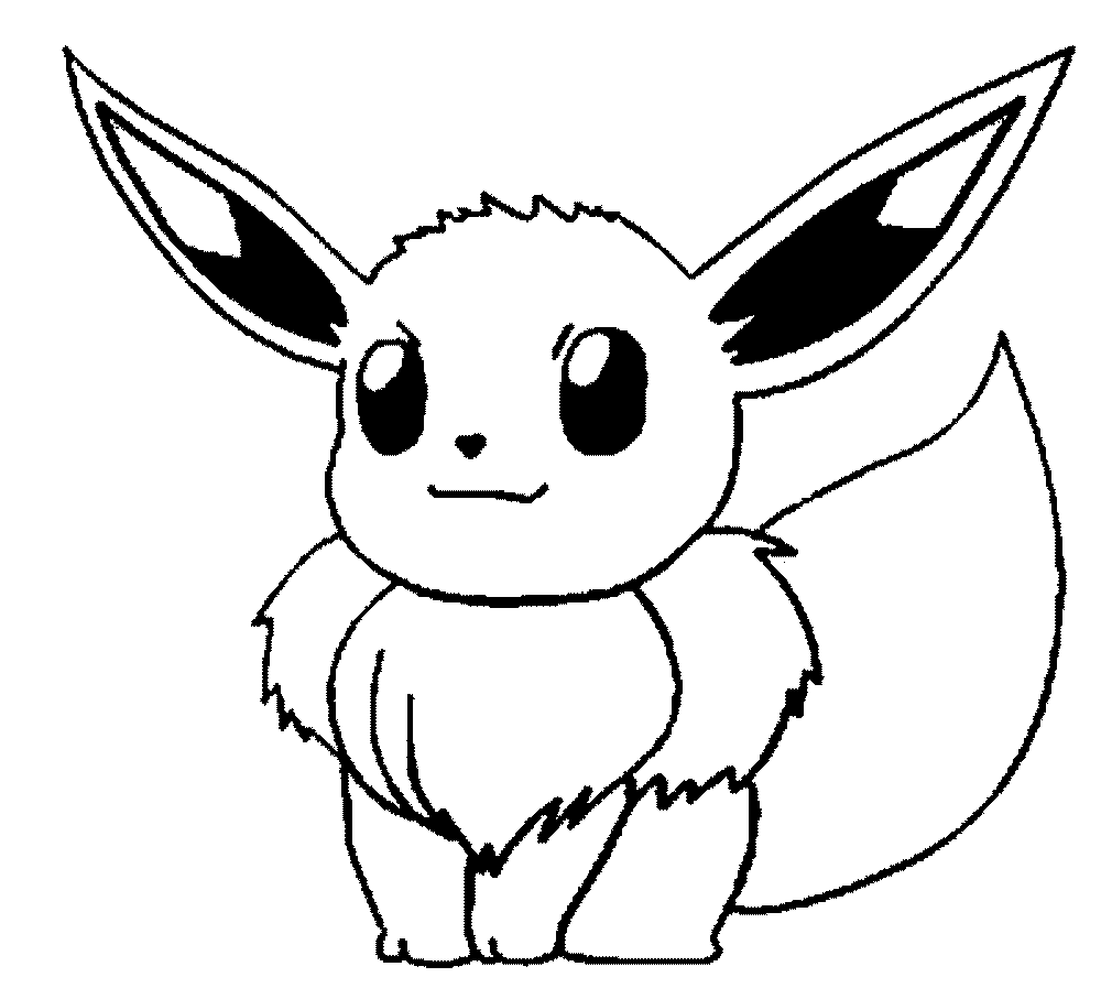 pokemon pitchers print download pokemon coloring pages for your boys pitchers pokemon