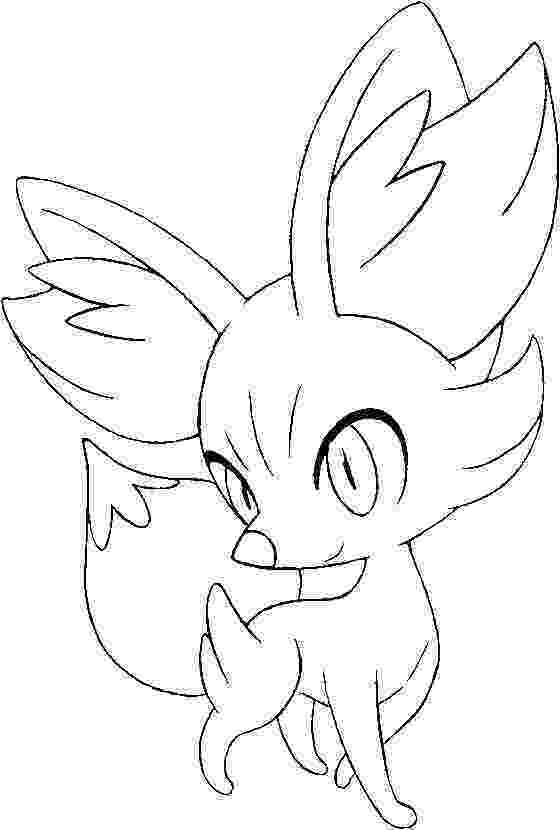pokemon x and y coloring book 1000 images about pokemon kleurplaten on pinterest and y pokemon x book coloring