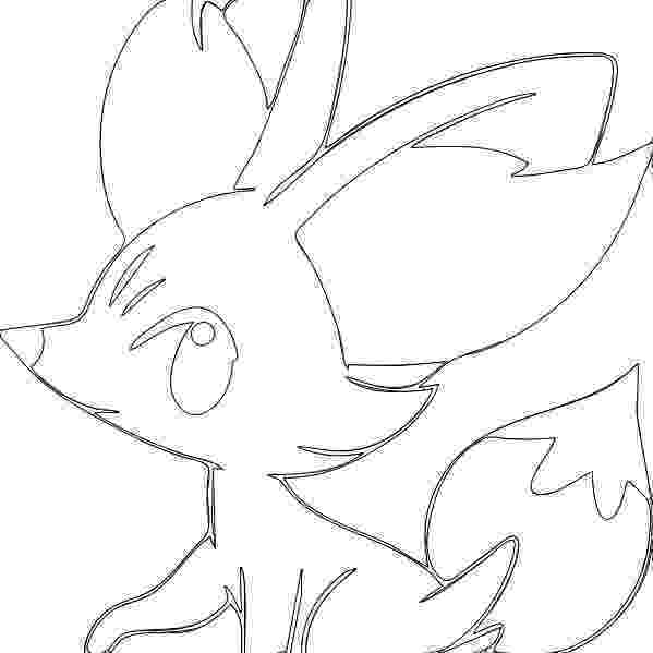 pokemon x and y coloring book 44 best pokemon x and y kleurplaten images on pinterest coloring book pokemon y and x