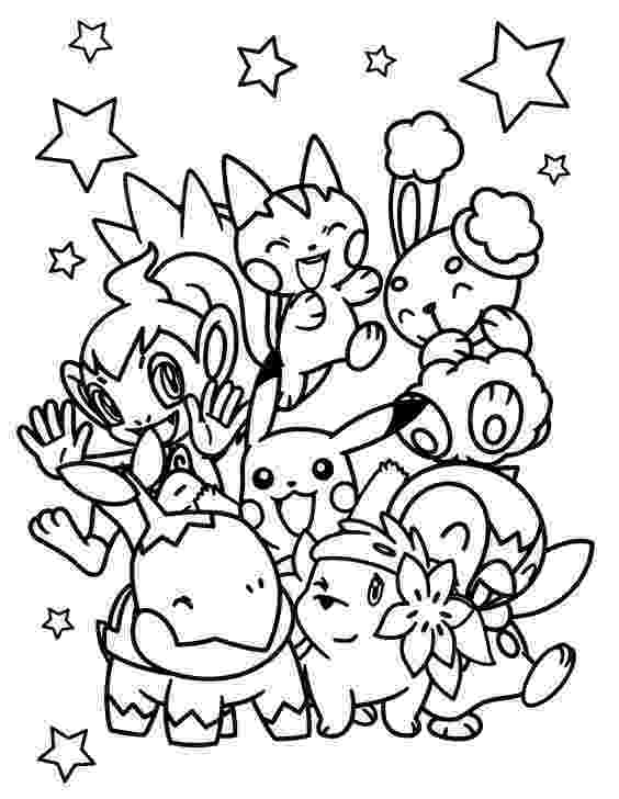 pokemon x and y coloring book coloring pages pokemon x and y x pokemon y and coloring book