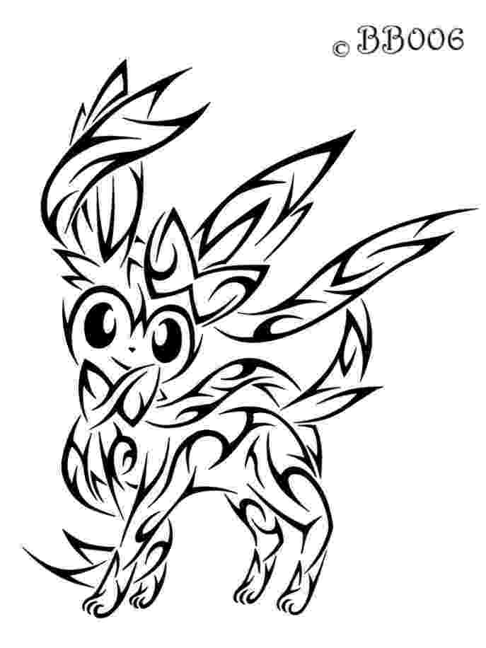 pokemon x and y coloring book coloringbuddymike pokemon coloring sheets all generations and pokemon y coloring x book
