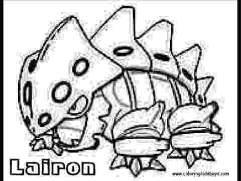 pokemon x and y coloring book froakie pokemon coloring pages sketch coloring page book coloring pokemon and y x