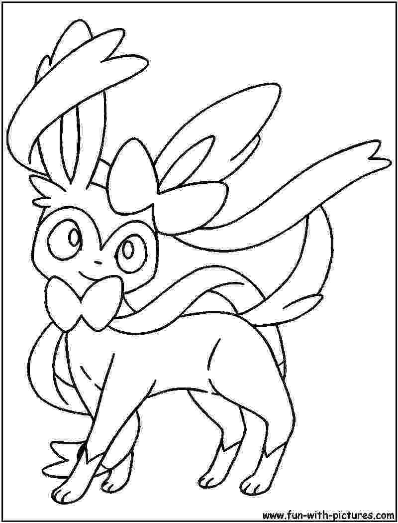 pokemon x and y coloring book httpcoloringscopokemon x and y coloring pages sylveon x book pokemon and coloring y