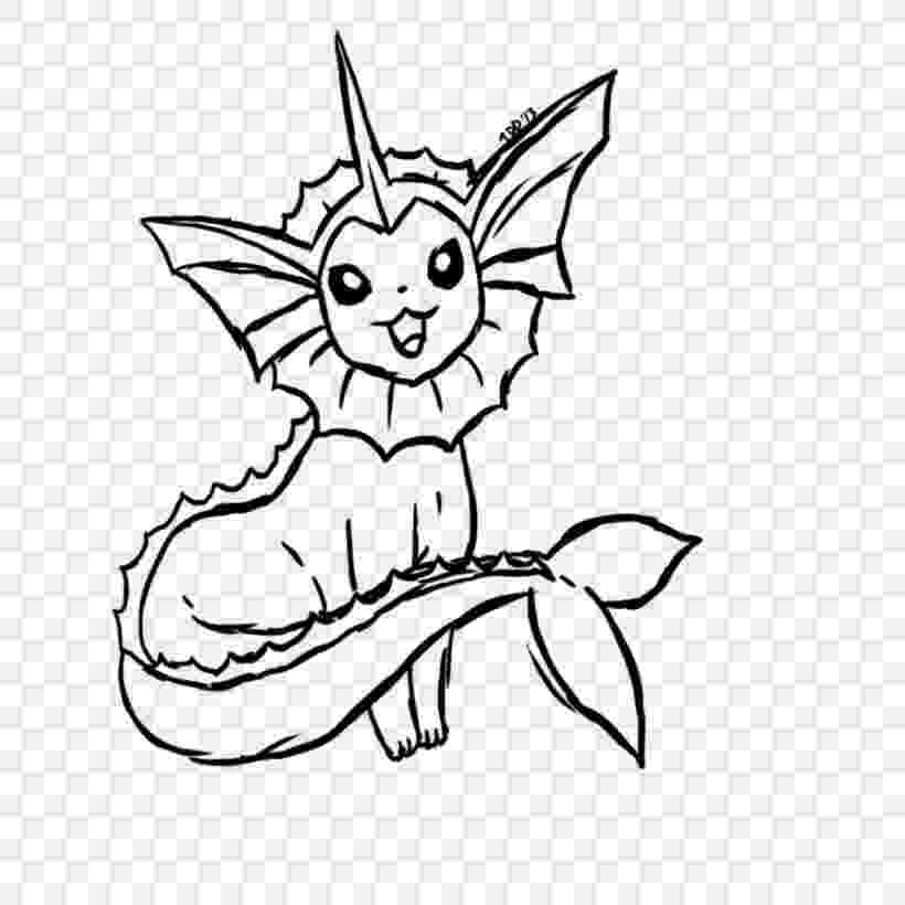 pokemon x and y coloring book pokémon x and y coloring book vaporeon mewtwo pokemon book pokemon y and x coloring