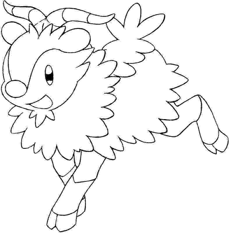 pokemon x and y coloring book pokemon coloring pages x and y free download best and y x pokemon book coloring