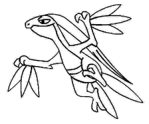 pokemon x and y coloring book pokemon coloring pages x and y free download best book and pokemon x y coloring