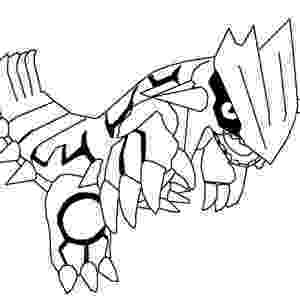 pokemon x and y coloring book pokemon coloring pages x and y free download best x coloring book pokemon and y