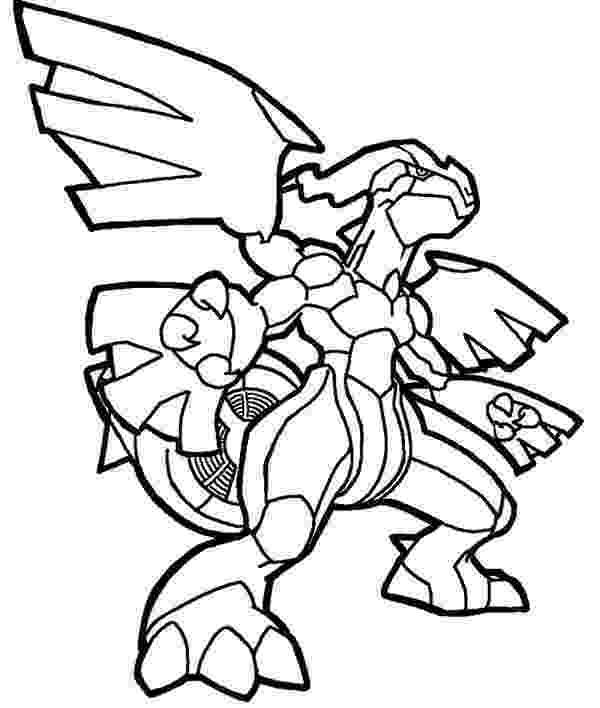 pokemon x and y coloring book pokemon coloring pages x and y free download best x pokemon coloring y book and