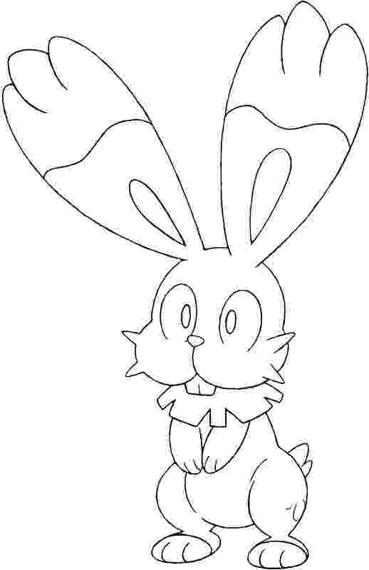 pokemon x and y coloring book pokemon x and y coloring pages google search coloring coloring y pokemon and book x