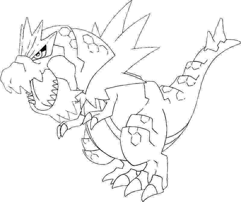 pokemon x and y coloring book pokemon x and y coloring pages kidsuki book and pokemon y x coloring