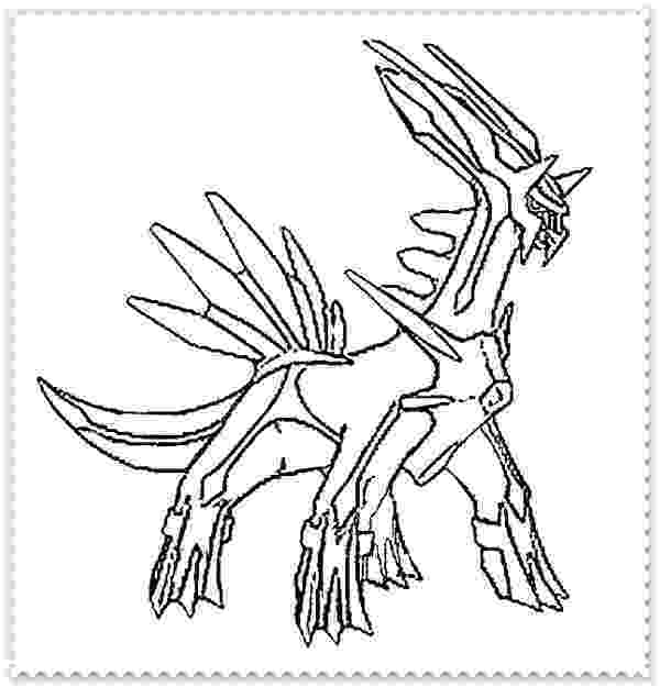 pokemon x and y coloring book pokemon x and y coloring pages sketch coloring page and pokemon y x book coloring