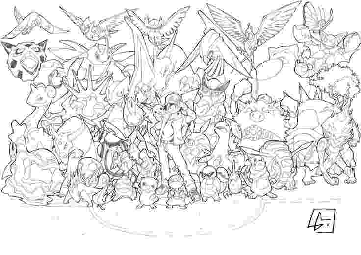 pokemon x and y coloring book pokemon x and y mega evolutions free colouring pages and book coloring y x pokemon
