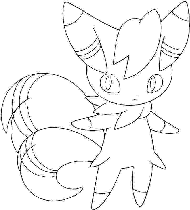 pokemon x and y coloring book starbucks coloring page at getcoloringscom free and pokemon coloring x y book