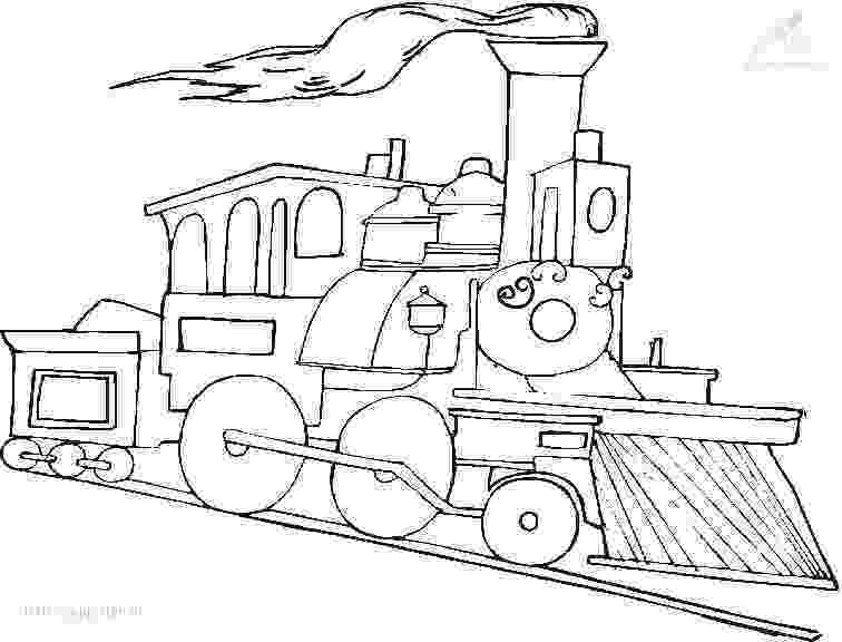 polar express coloring pages free coloring pages of quotpolar train expressquot express free pages coloring polar