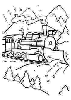 polar express coloring pages free coloring pages of quotpolar train expressquot pages express free polar coloring
