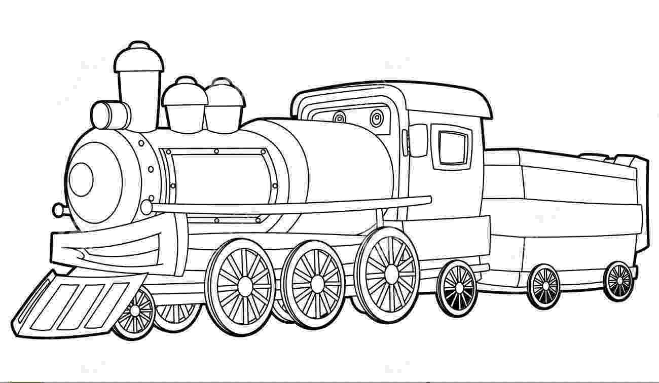 polar express coloring pages free free coloring pages pictures quotpolar train expressquot polar express polar free coloring pages