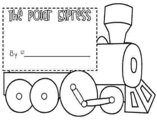 polar express coloring pages free free the polar express coloring pages printable express pages coloring free polar