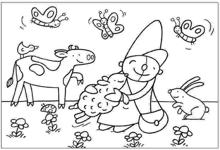 pom pom coloring pages cheerleading pom poms clipart clipartsco pom pages coloring pom