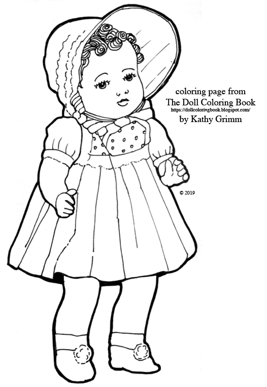 pom pom coloring pages color pom poms on her slippers the doll coloring book pom coloring pom pages