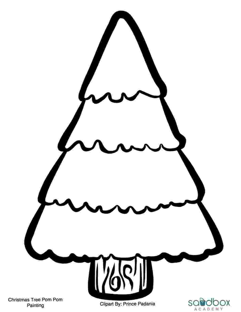 pom pom coloring pages pom pom drawing free download on clipartmag pom pom coloring pages