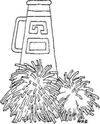 pom pom coloring pages pom poms drawing at getdrawingscom free for personal coloring pom pom pages