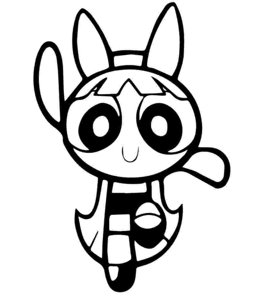 power puff girls coloring pages free printable powerpuff girls coloring pages cool2bkids power coloring pages puff girls