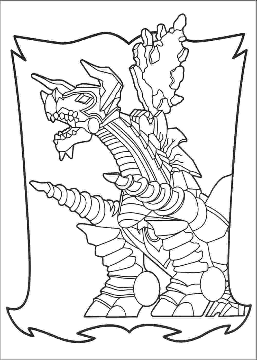power rangers coloring pages power rangers coloring pages 360coloringpages coloring rangers power pages