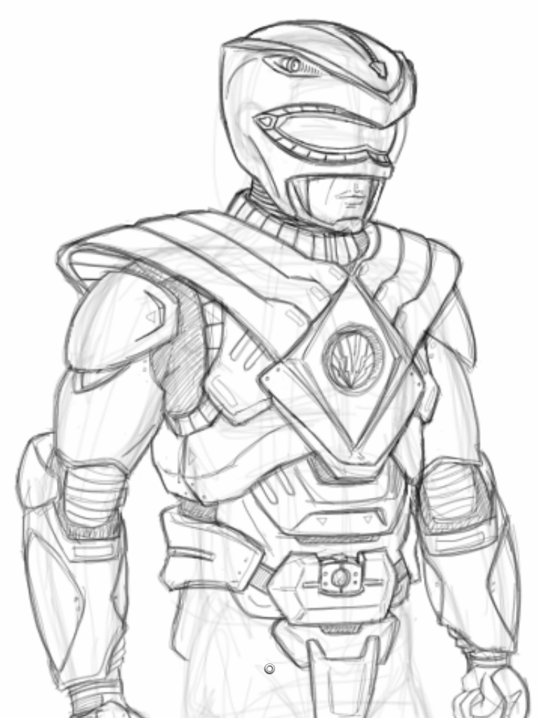 power rangers coloring pages power rangers coloring pages 360coloringpages pages power rangers coloring