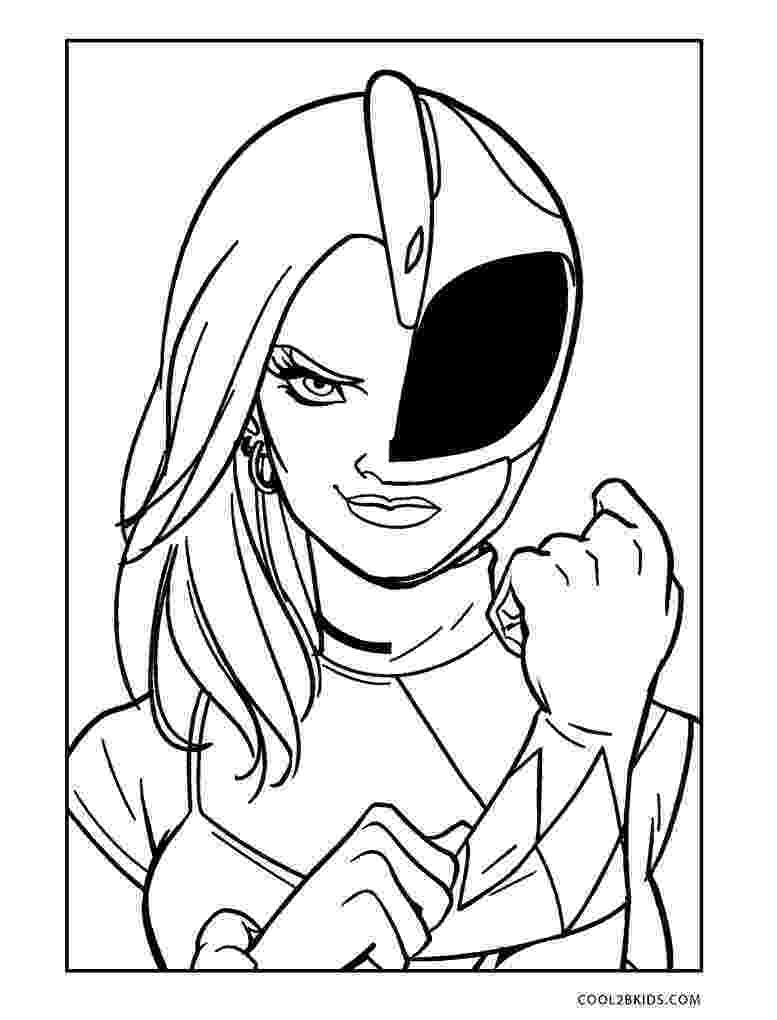power rangers coloring pages power rangers coloring pages coloring pages to print rangers pages coloring power