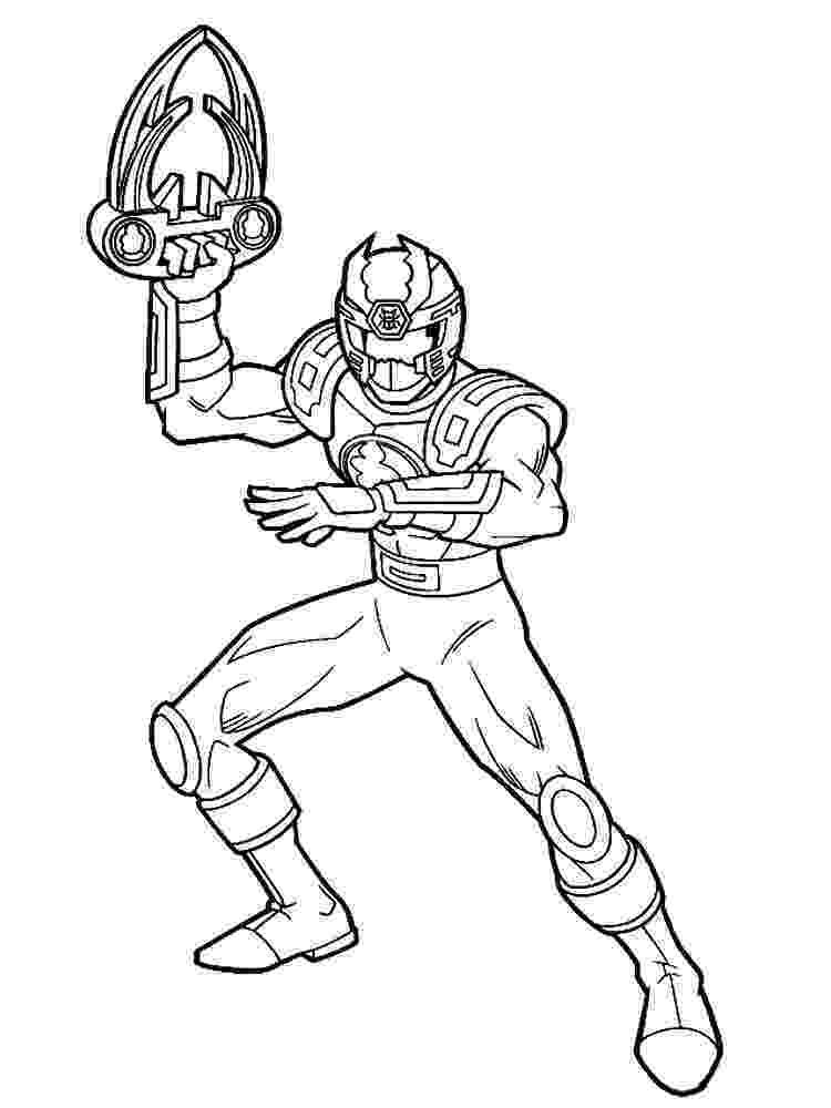 power rangers coloring pages power rangers coloring pages download and print power pages coloring rangers power