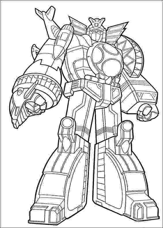 power rangers coloring pages power rangers coloring pages power rangers pages coloring