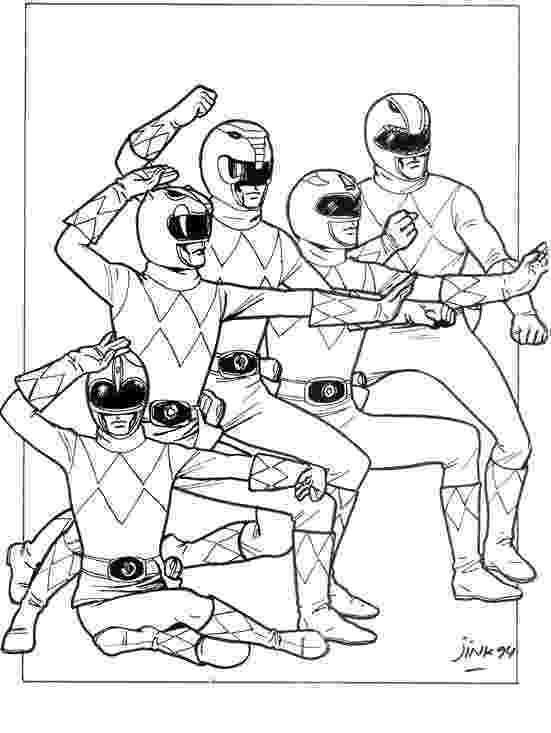 power rangers coloring pages power rangers samurai coloring pages for boys to print for power rangers pages coloring