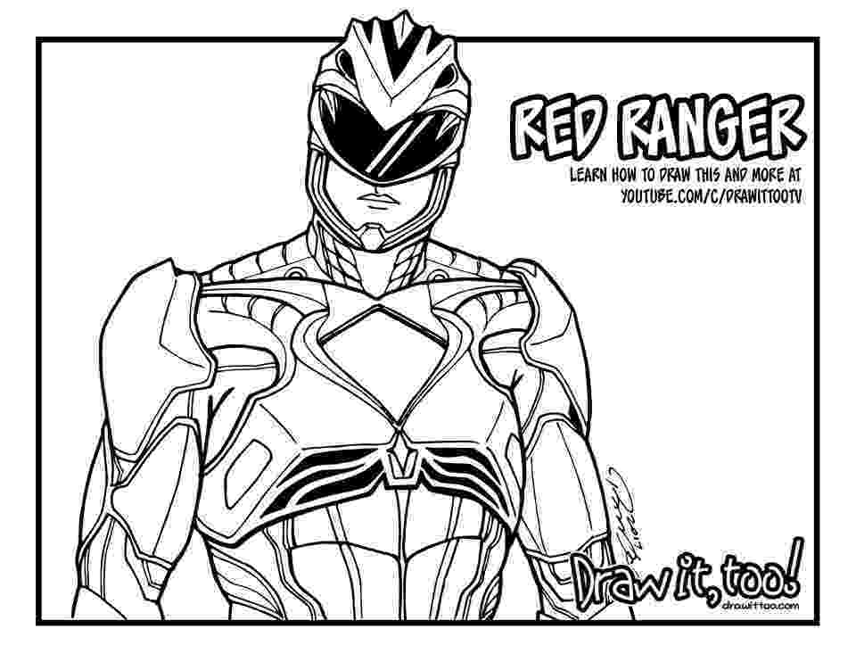 power rangers coloring pages power rangers super megaforce coloring pages rangers power pages coloring
